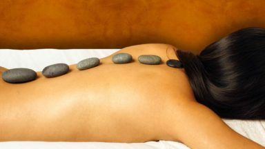 What does Holistic Massage Insurance cover?