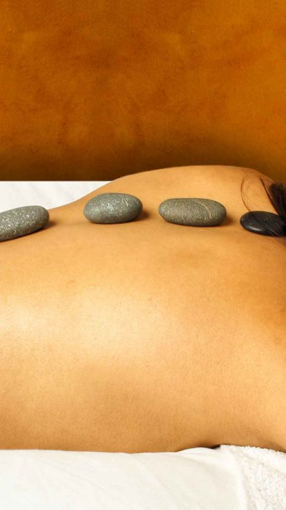 holistic massage insurance