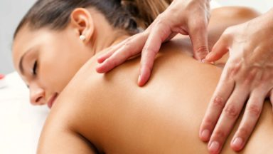 What Insurance does a Massage Therapist need?