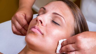 What is Chemical Peel Insurance?