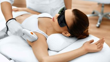 What Insurance is needed for a Laser Hair Removal Business?