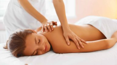 How much does Massage Insurance cost?