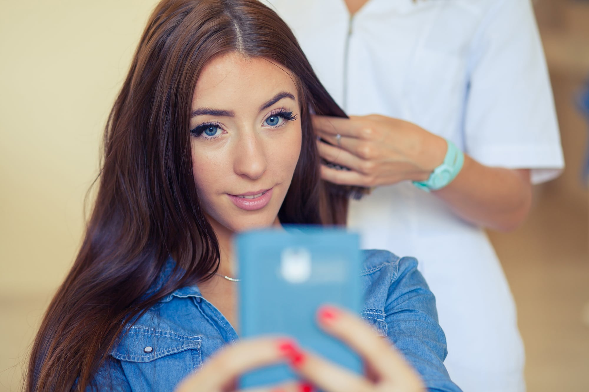 salon instagram marketing tips
