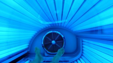 What insurance do I need for my tanning salon?