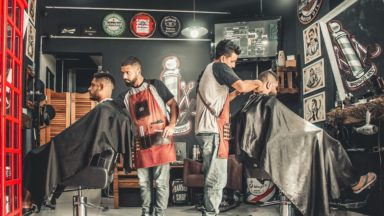 Tips For Making Sure Your Barber's Shop Gets The Insurance it Needs