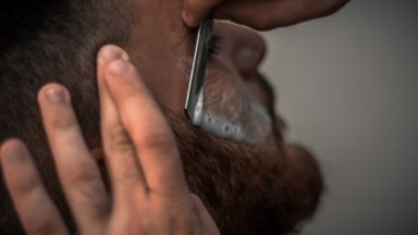 What equipment and tools should you buy for your barbershop?