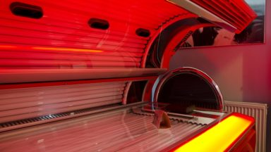 A bright future: how insurance protects tanning salons