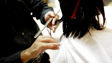 Why Hairdressers should consider Hairdressing Treatment Risk Policies