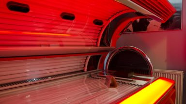 Glowing with Pride: How Insurance Helps your Tanning Business Succeed