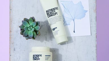 New Product Spotlight: Authentic Beauty Concept