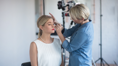 Beat The Heat For Your Bridal Clients