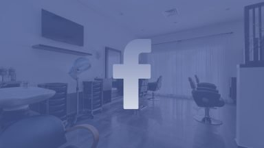 How To Market Your Salon On Facebook – Find Your Custom Audience