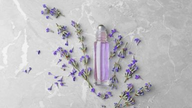 Aromatherapy: An ancient practice for modern times