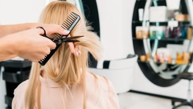 Bounce Back Challenge: How To Target Your Ideal Salon Client