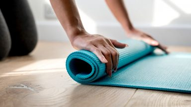 Kickstart A New Exercise Routine for Your Clients With These Easy Steps