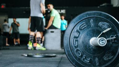 Keep it Simple: Why You Only Need One Insurance Policy for Your Gym