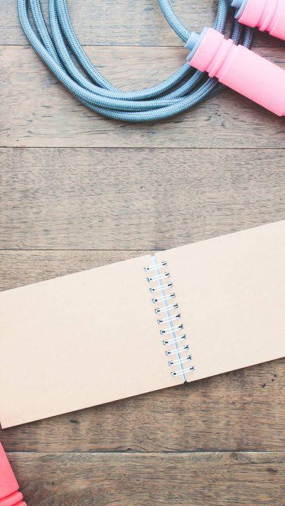 fitness equipment insurance for fitness