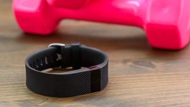 The Tech Revolution: The Latest Fitness Gadgets That Are Changing The Way We Look At Staying In Shape