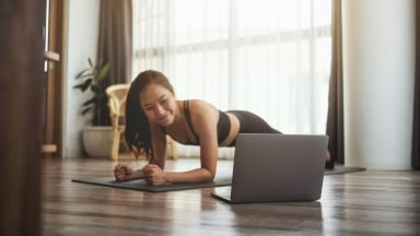 Problems in the online fitness industry and how to fight them as a fitness professional