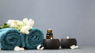 What is the purpose of a beauty therapist? Don't undervalue your skills!